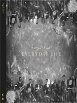 Coldplay《Everyday Life (Clean)》