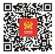 海南航空微博