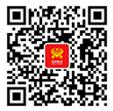海南航空微信